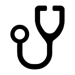 doctor-icon
