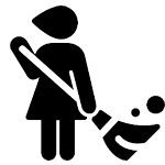 housekeeper-icon