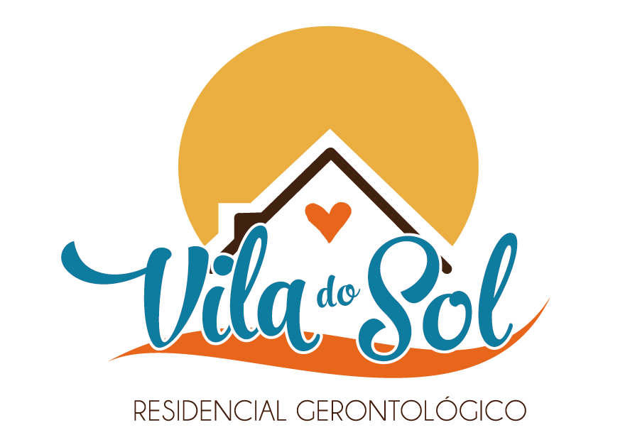 vila-do-sol-01