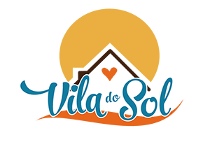 vila-do-sol-300x213-footer