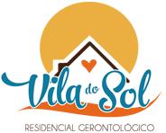 vila-do-sol-01-19